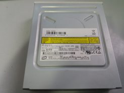Nec ND-3570A  IDE