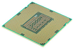 Intel Celeron G530    Intel Socket 1155