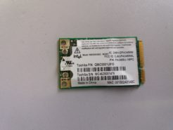Intel WM3945ABG