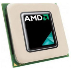 AMD Athlon 3000+    AMD Socket AM2