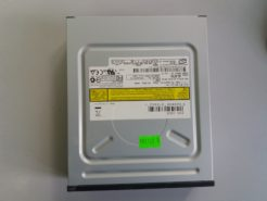 Sony Nec ND-4570A  IDE