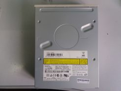 Nec ND-3550A  IDE